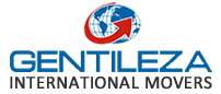 Gentileza International Movers